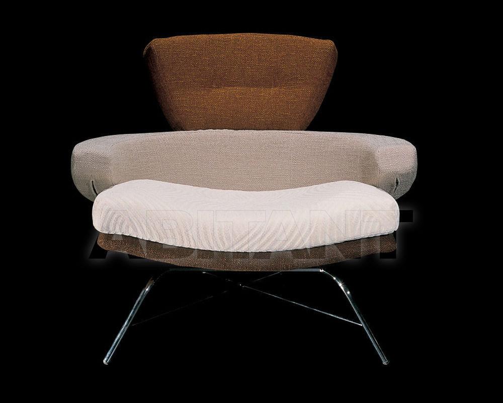 Купить Кресло MARYLAND IL Loft Armchairs MA21