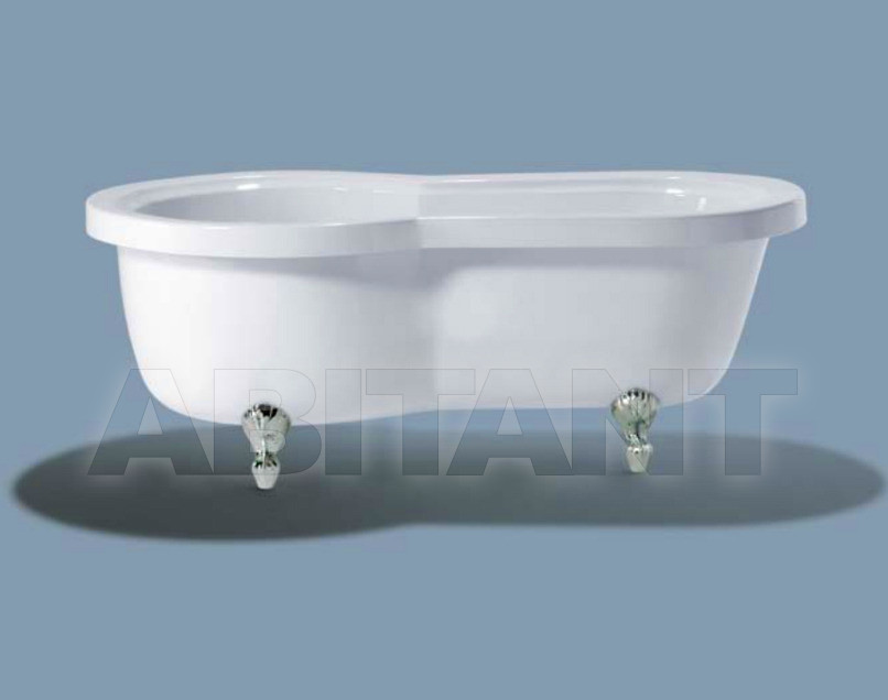 Купить Ванна Knief & CO. GmbH Aqua Spa 0200-076-01