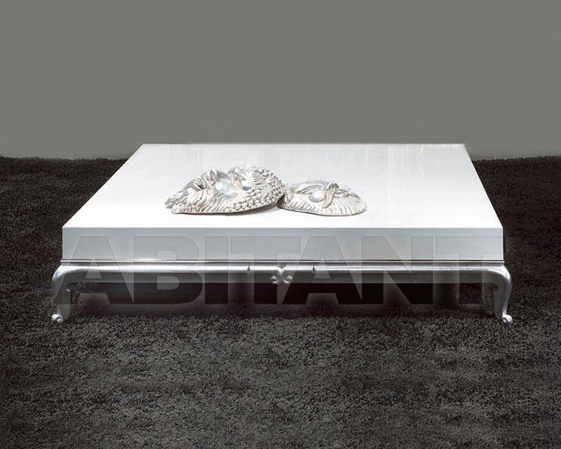Купить Столик журнальный Elledue Salone 2011 AT 404/C