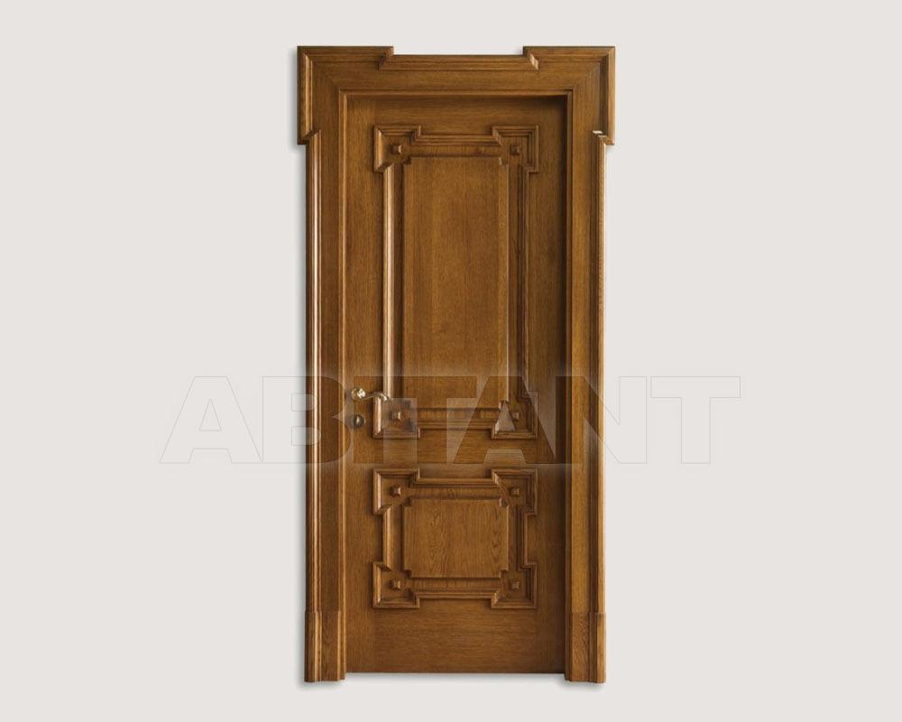 Bolshoi new design porte for New design porte