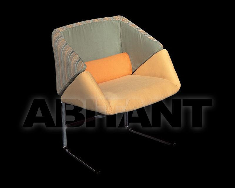 Купить Стул GILDA IL Loft Chairs & Bar Stools GI 11