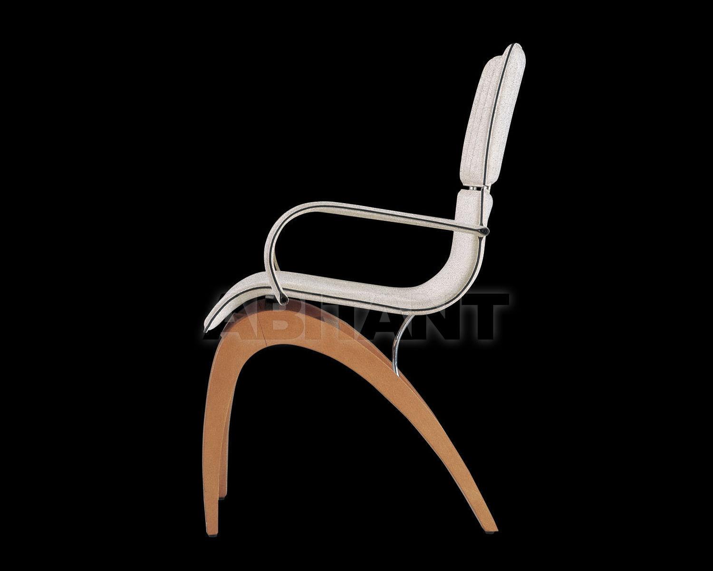 Купить Стул с подлокотниками HERMAN IL Loft Chairs & Bar Stools HM10
