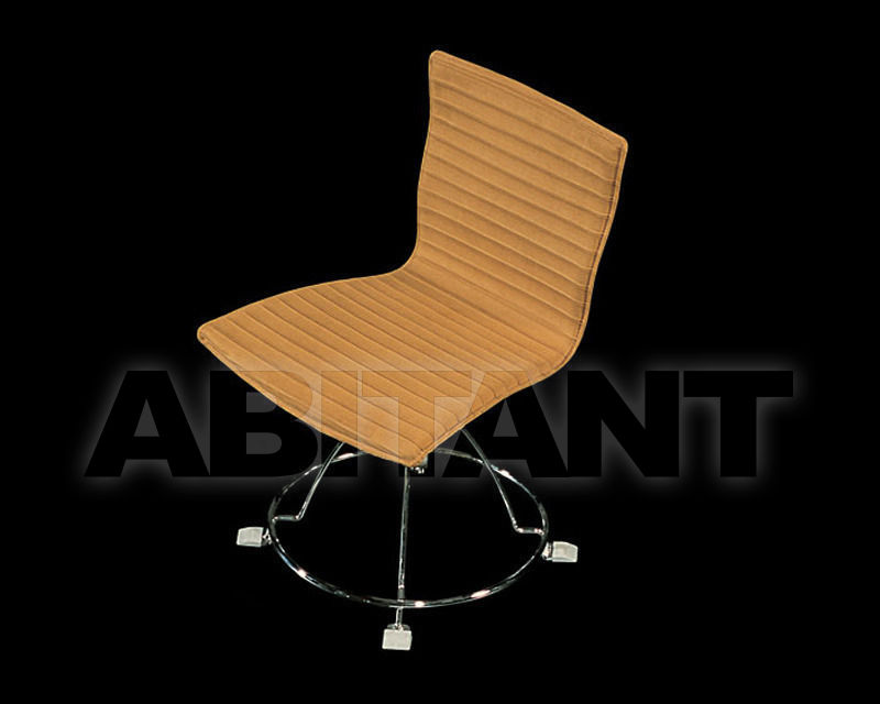 Купить Стул KUMA IL Loft Chairs & Bar Stools KU01