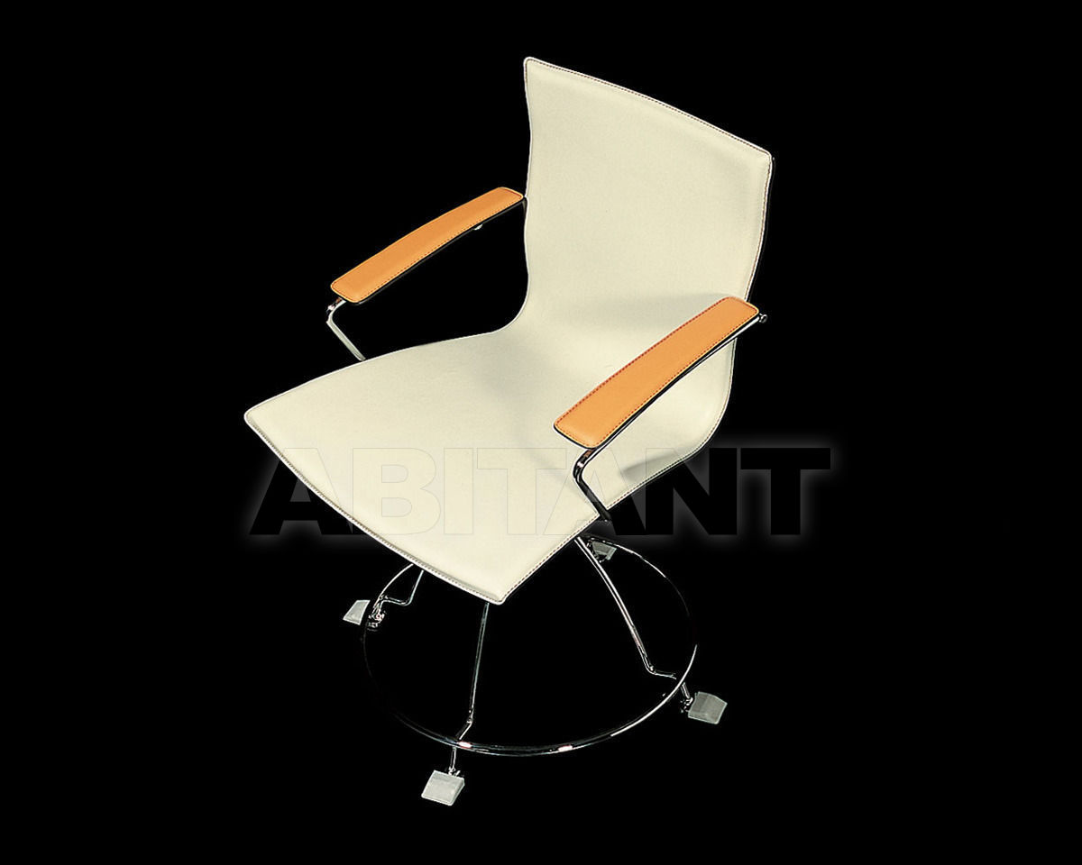 Купить Стул с подлокотниками KUMA IL Loft Chairs & Bar Stools KU04