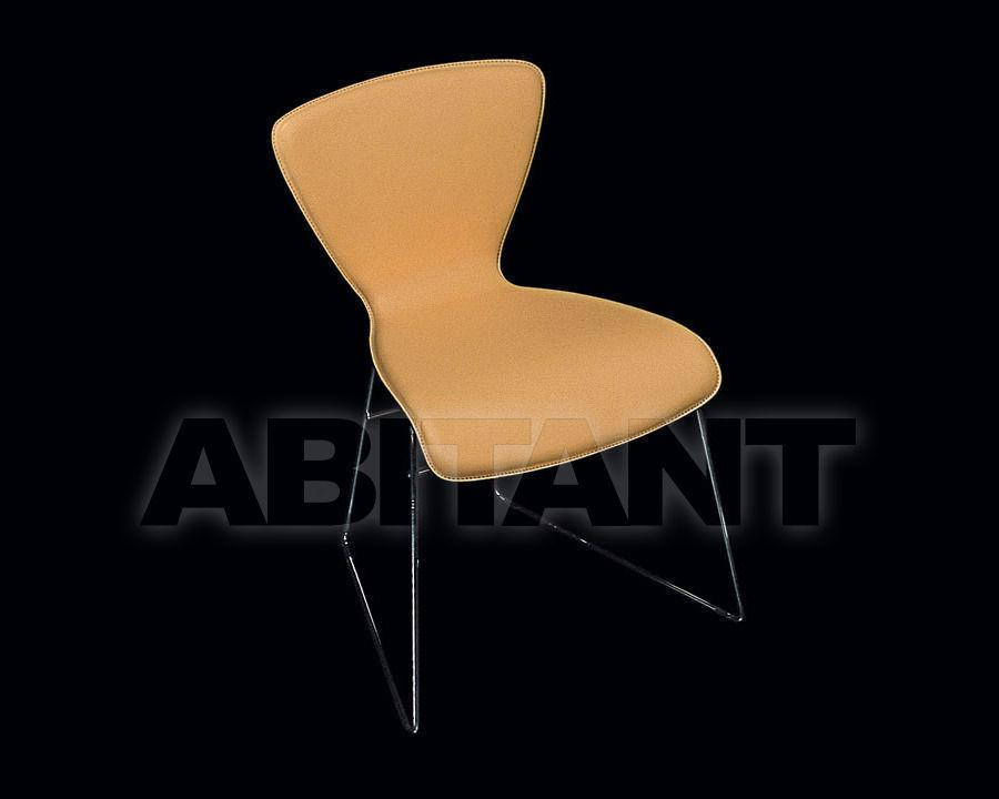 Купить Стул LARA IL Loft Chairs & Bar Stools LA30