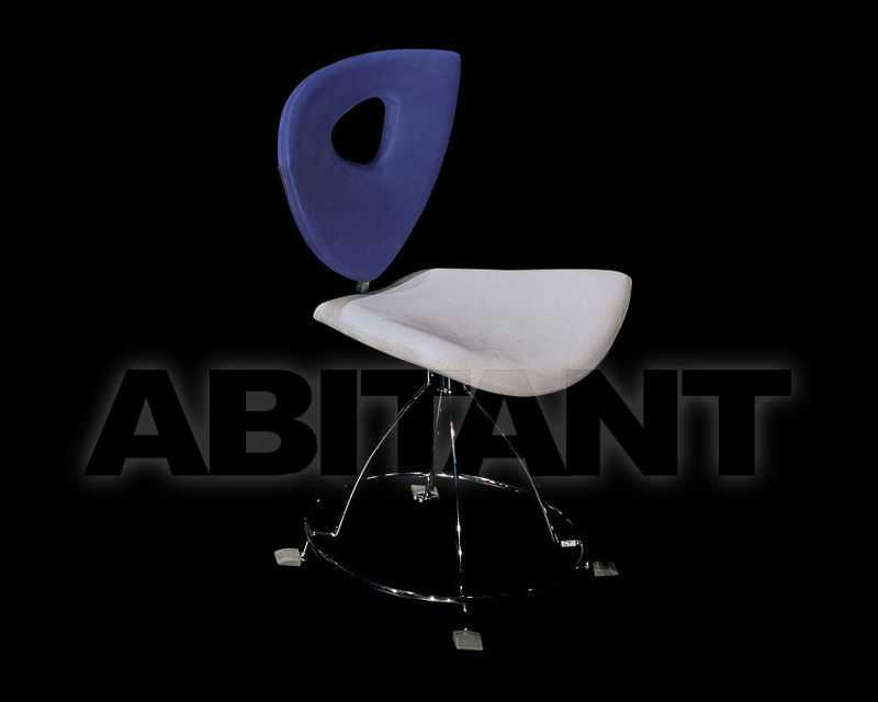 Купить Стул MAMBO IL Loft Chairs & Bar Stools MAM06