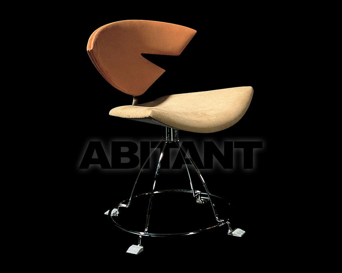 Купить Стул TANGO IL Loft Chairs & Bar Stools TN01