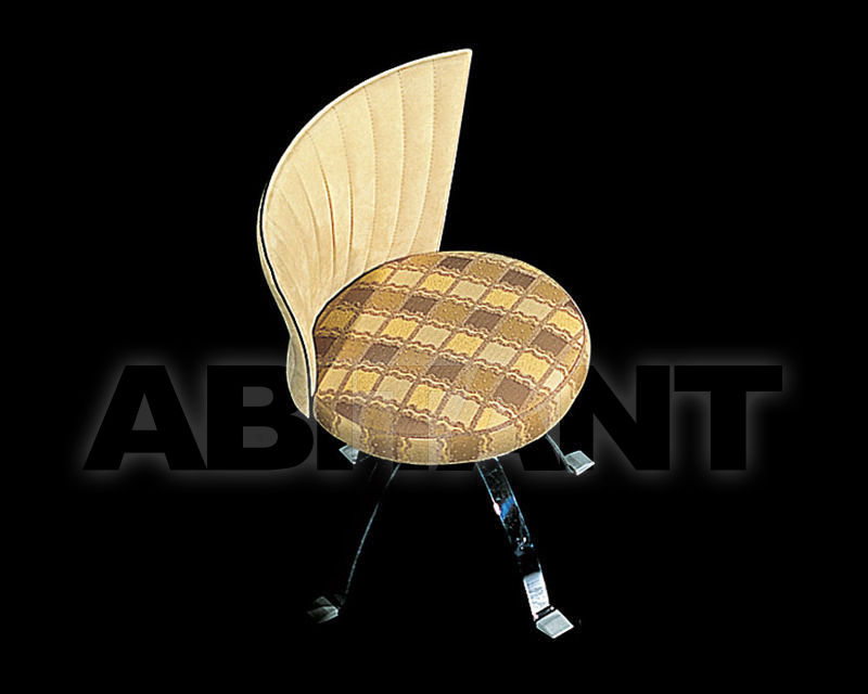 Купить Стул TIM IL Loft Chairs & Bar Stools TI03