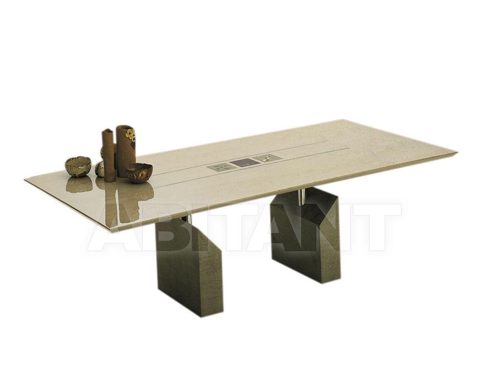 Купить Стол обеденный ACCADEMIA IL Loft Tables AT51