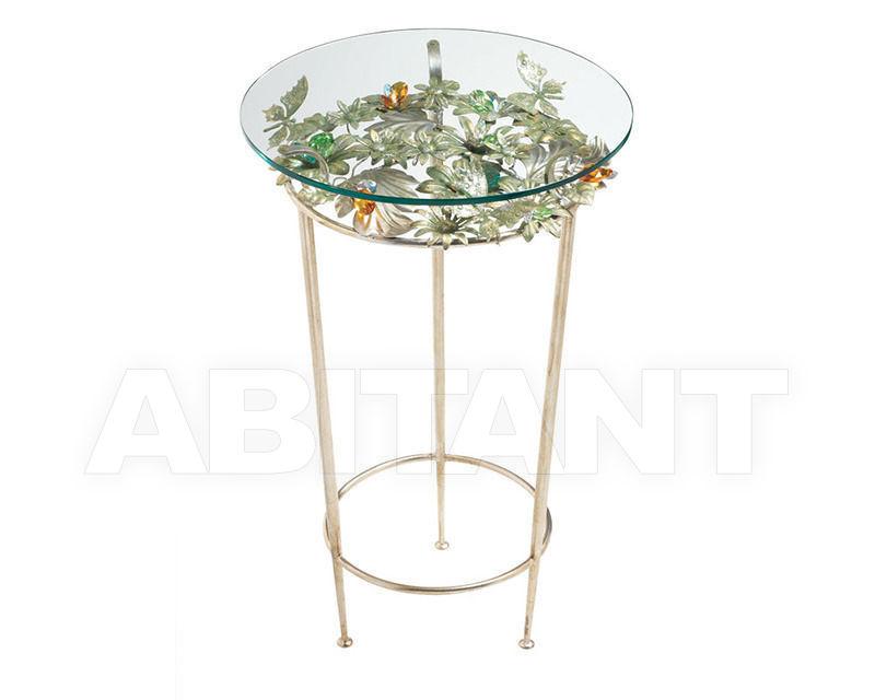 Купить Столик приставной Lucienne Monique Accessori FG 104