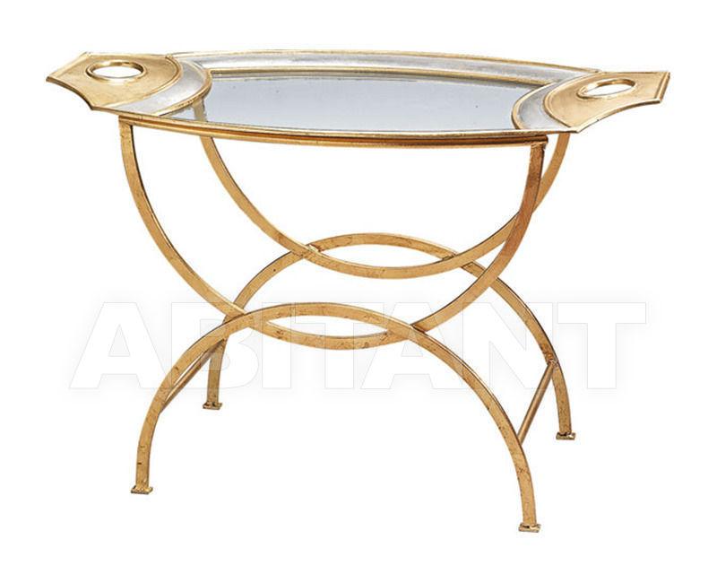 Купить Столик кофейный Lucienne Monique Accessori FG 41