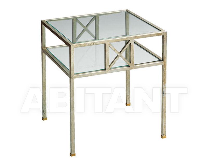Купить Столик кофейный Lucienne Monique Accessori FG 89