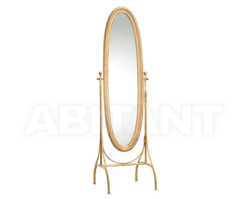 Купить Зеркало напольное Lucienne Monique Accessori FE 2