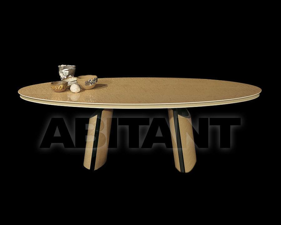 Купить Стол обеденный OLYMPIC IL Loft Tables OY 34