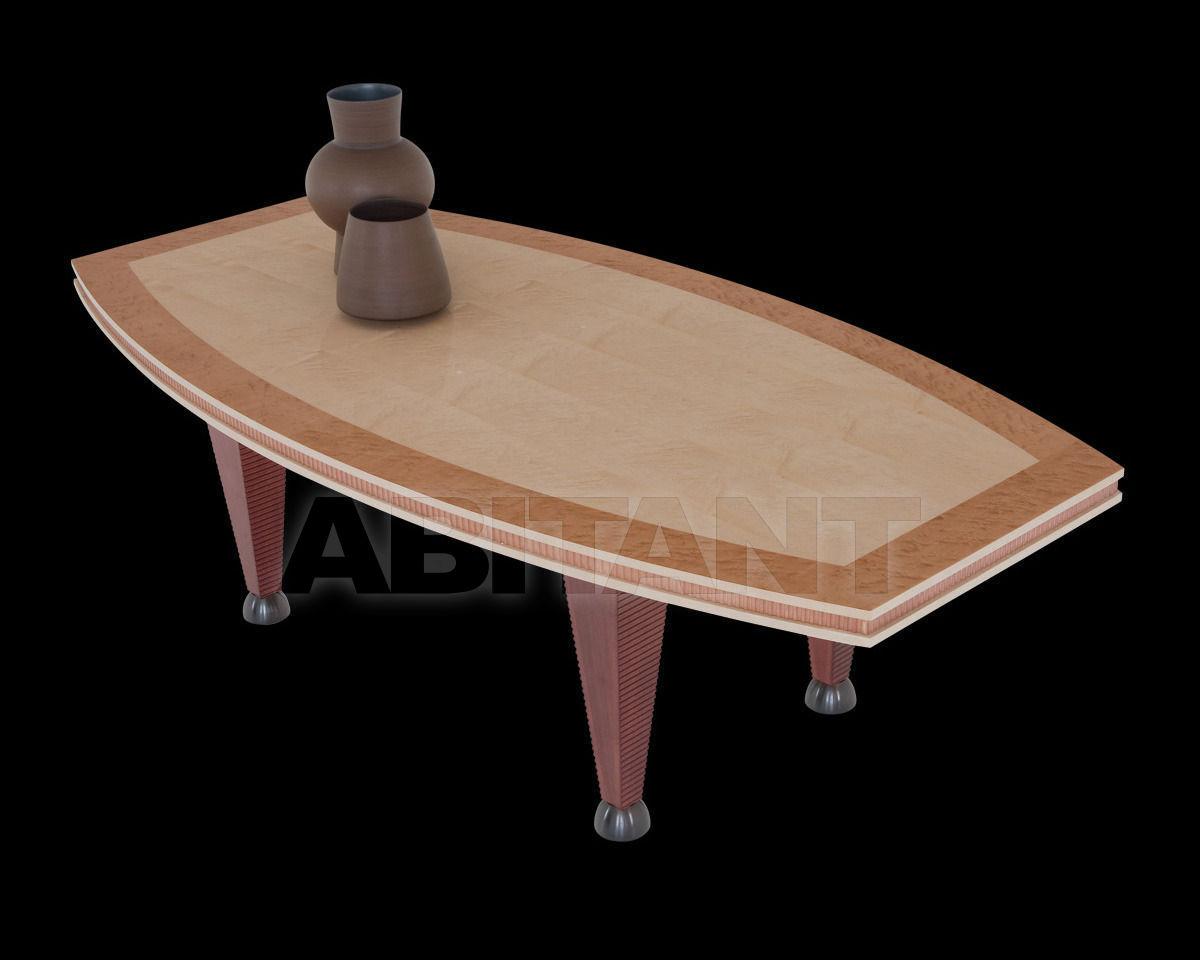 Купить Стол обеденный PLAZA IL Loft Tables PT02