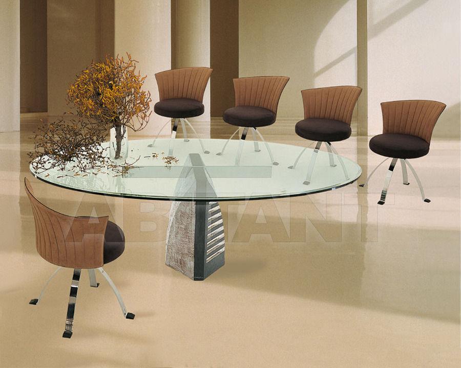 Купить Стол обеденный WILTON IL Loft Tables Wl05
