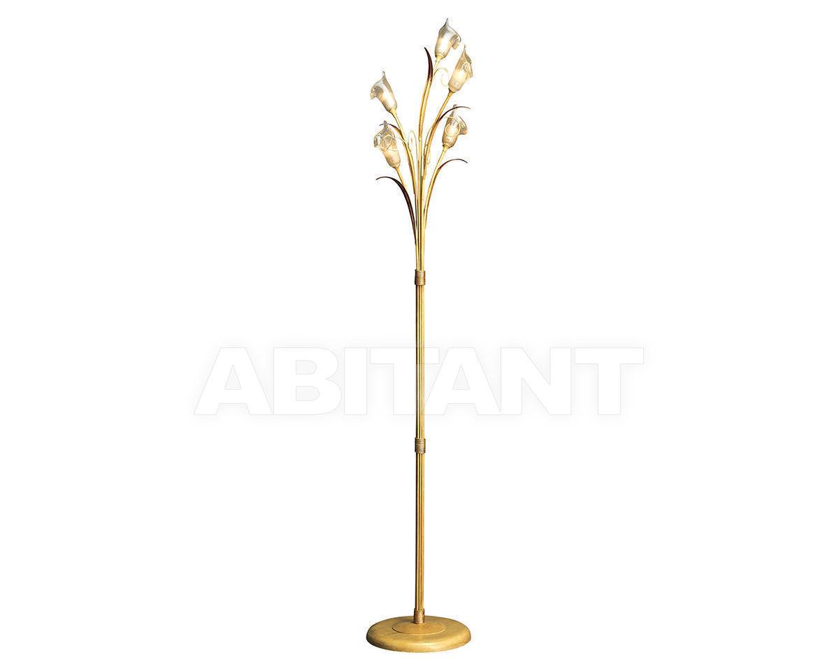 Купить Лампа напольная Lucienne Monique Basi Lampade Piantane NO 35