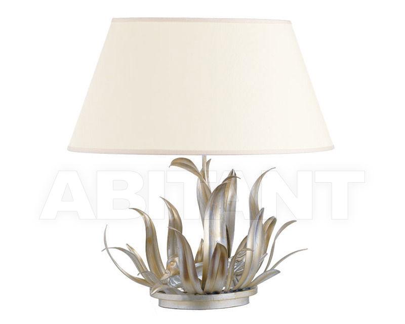 Купить Лампа настольная Lucienne Monique Basi Lampade Piantane 616