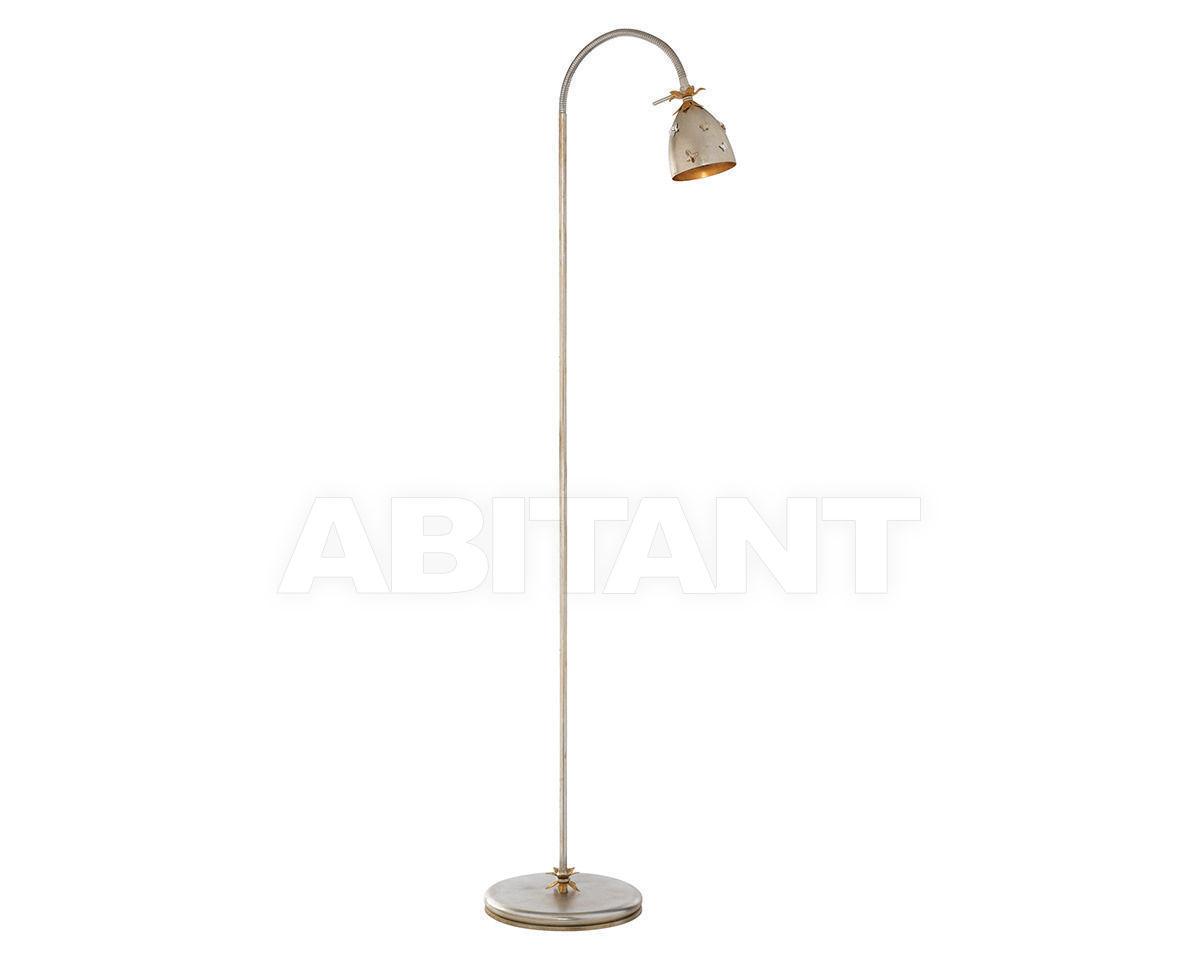 Купить Лампа напольная Lucienne Monique Basi Lampade Piantane K 12