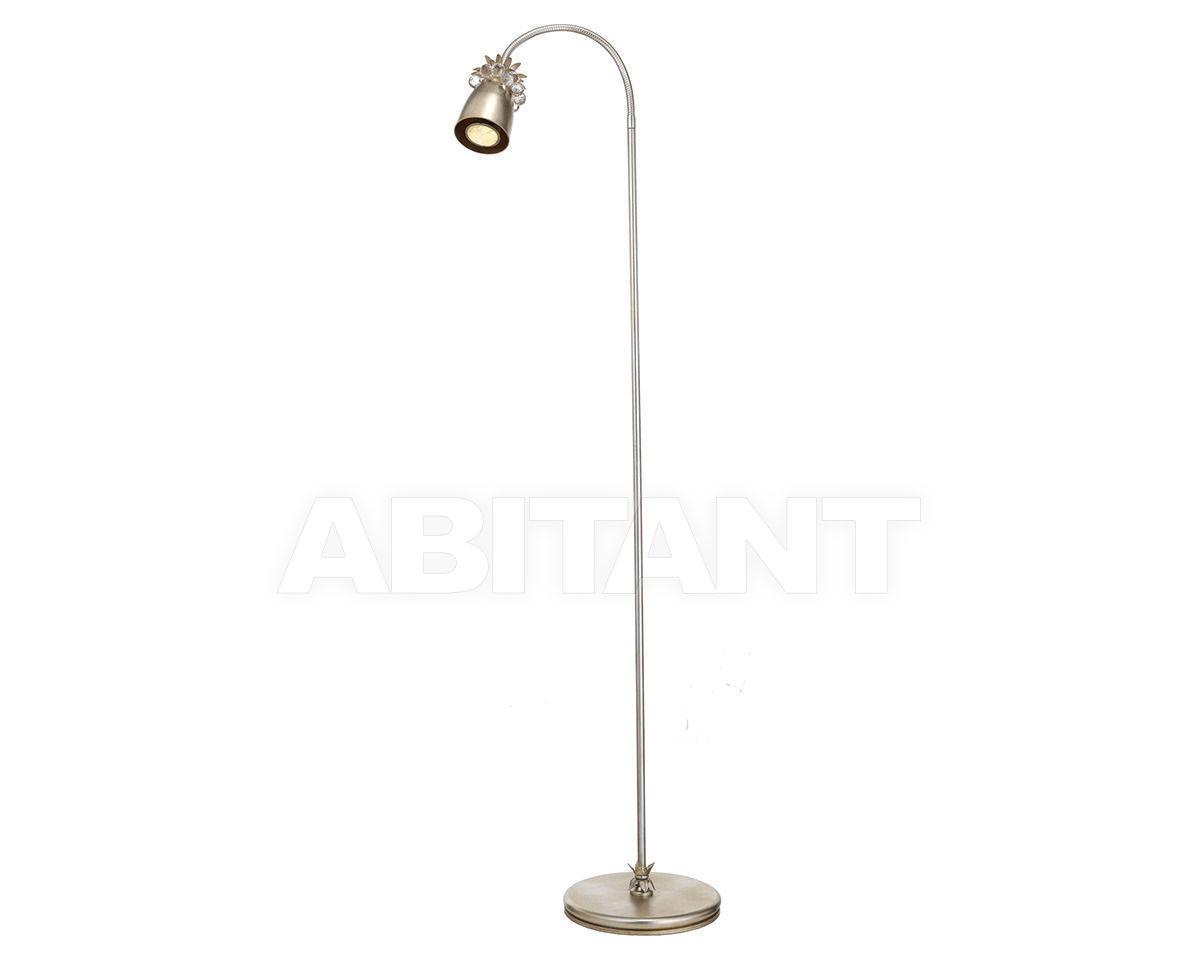 Купить Лампа напольная Lucienne Monique Basi Lampade Piantane K 20