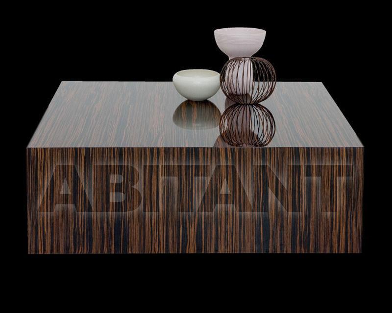 Купить Столик кофейный DILMOS IL Loft Low Tables DM01