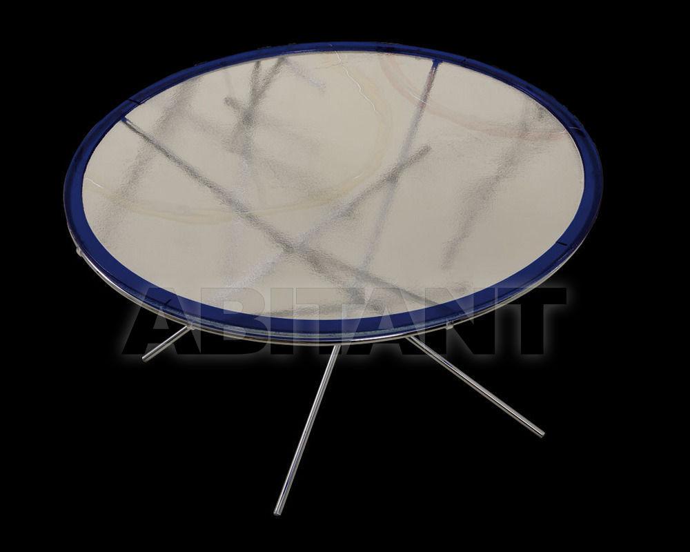 Купить Столик кофейный HOP IL Loft Low Tables HOP02