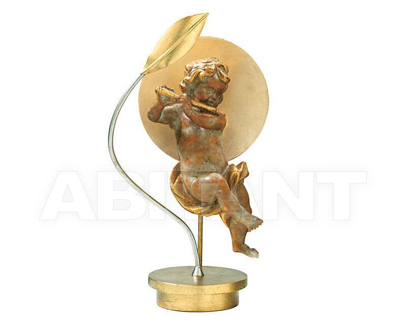 Купить Лампа настольная Lucienne Monique Basi Lampade Piantane Y 19 1