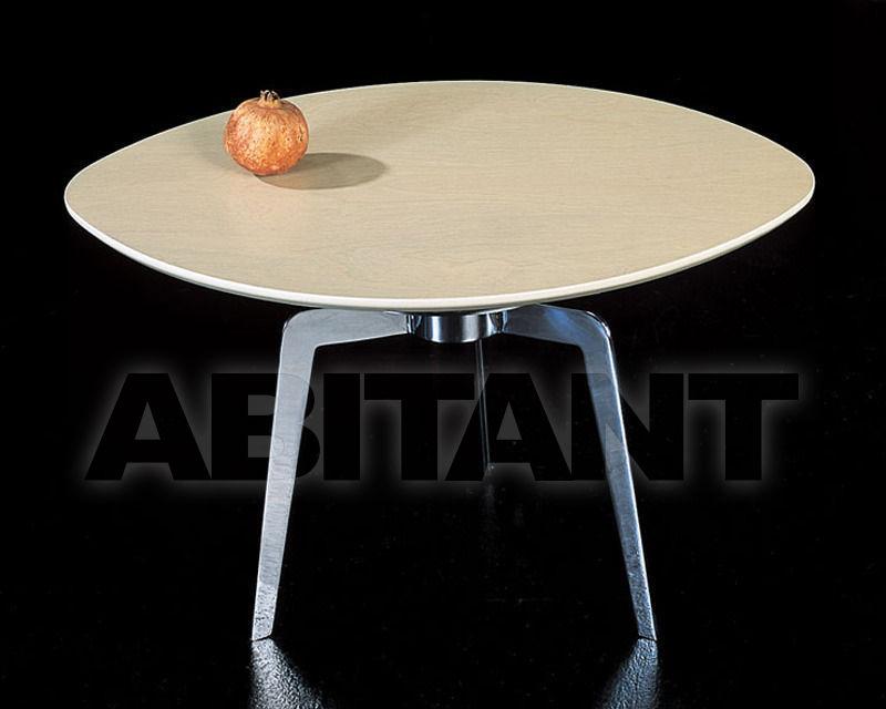 Купить Столик журнальный JAM IL Loft Low Tables JA10