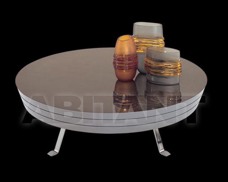Купить Столик журнальный JOHN IL Loft Low Tables JOH58
