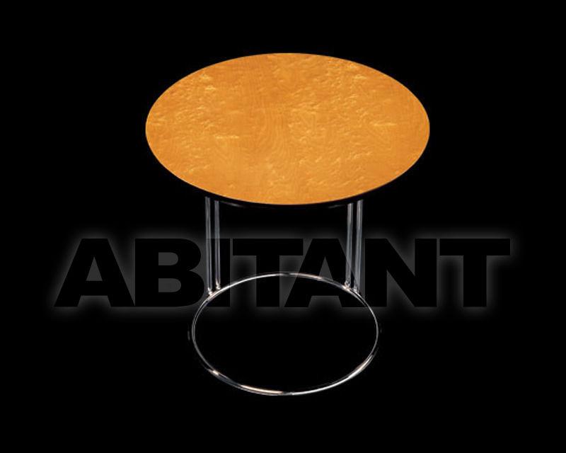 Купить Столик журнальный KYA IL Loft Low Tables KYA 02
