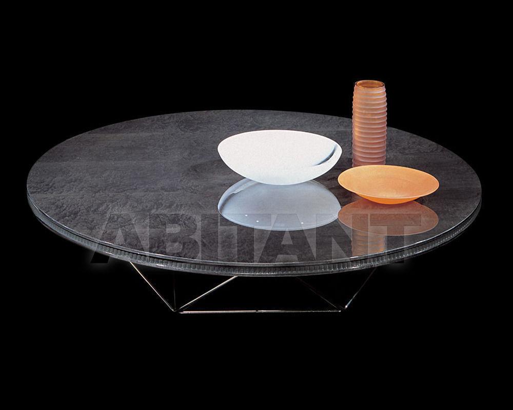 Купить Столик журнальный LAM/C IL Loft Low Tables LAM 69