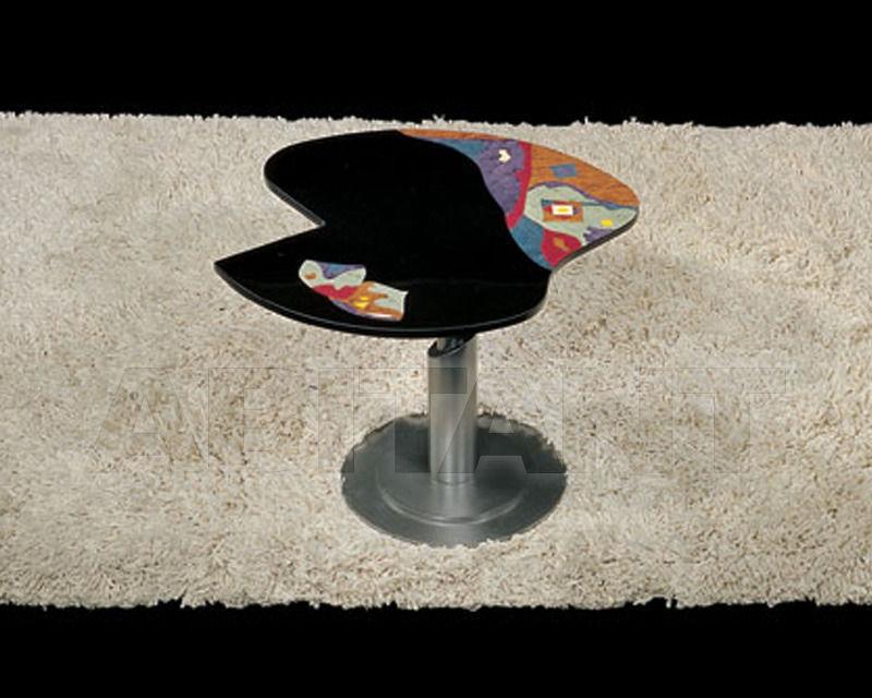 Купить Столик журнальный LE LUNE IL Loft Low Tables LU01