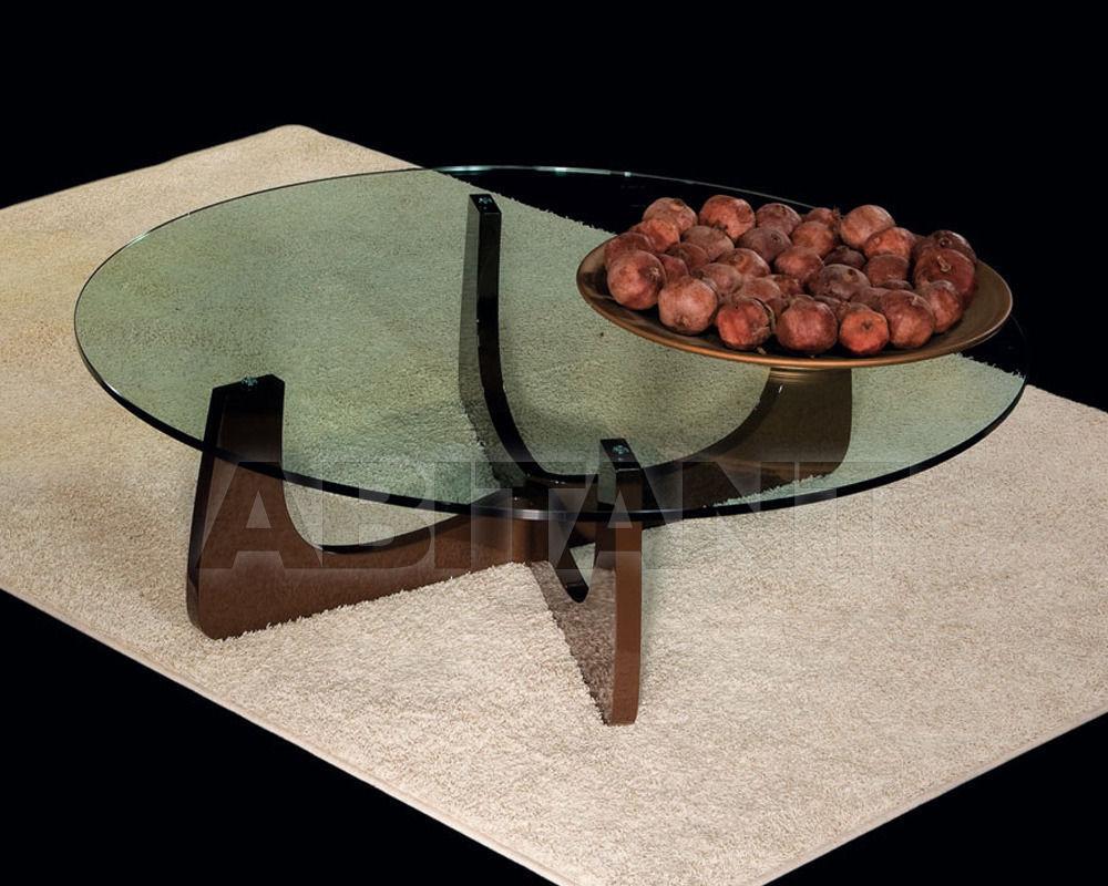 Купить Столик журнальный NUALA IL Loft Low Tables NU06