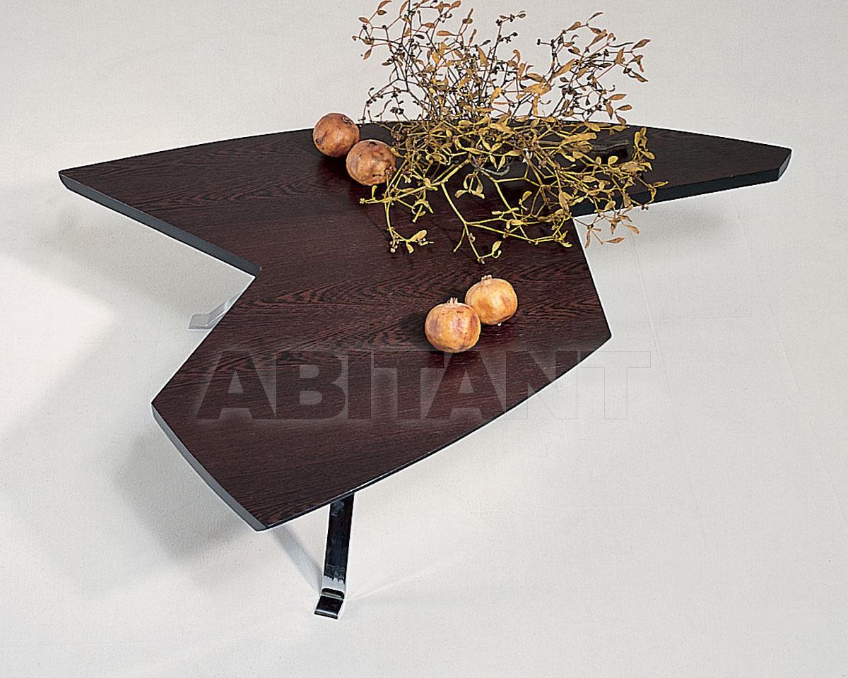 Купить Столик журнальный SELEN IL Loft Low Tables SE01