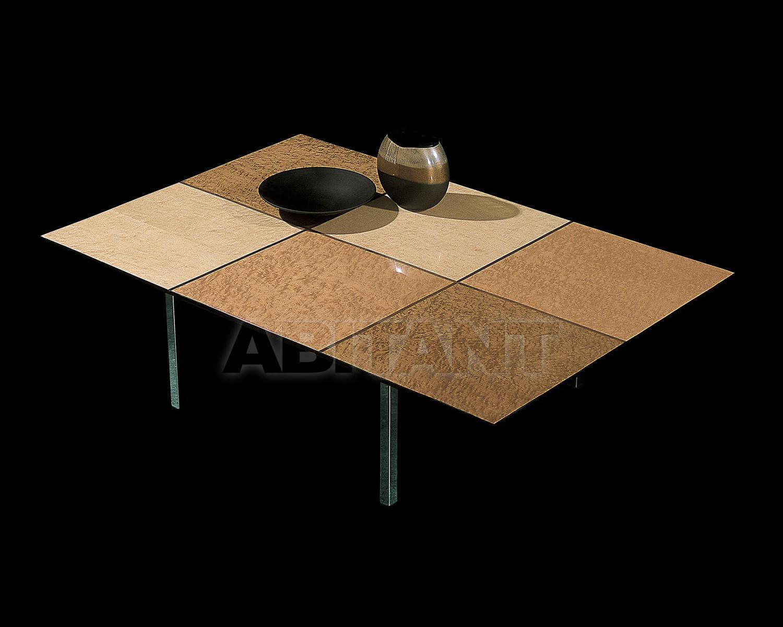 Купить Столик журнальный SQUARE IL Loft Low Tables SQ21