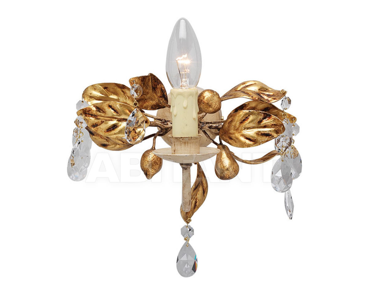 Купить Светильник настенный Lucienne Monique Appliques NO 145