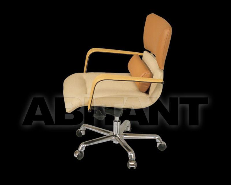 Купить Кресло HERMAN DIREZIONALE IL Loft Offices HS06