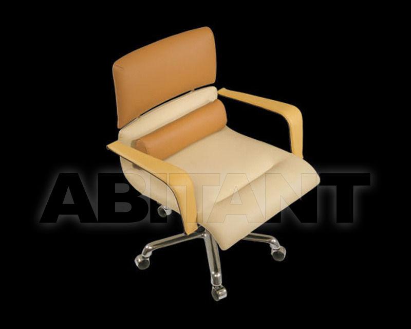 Купить Кресло  HERMAN DIREZIONALE IL Loft Offices HS06 HERMAN DIREZIONALE