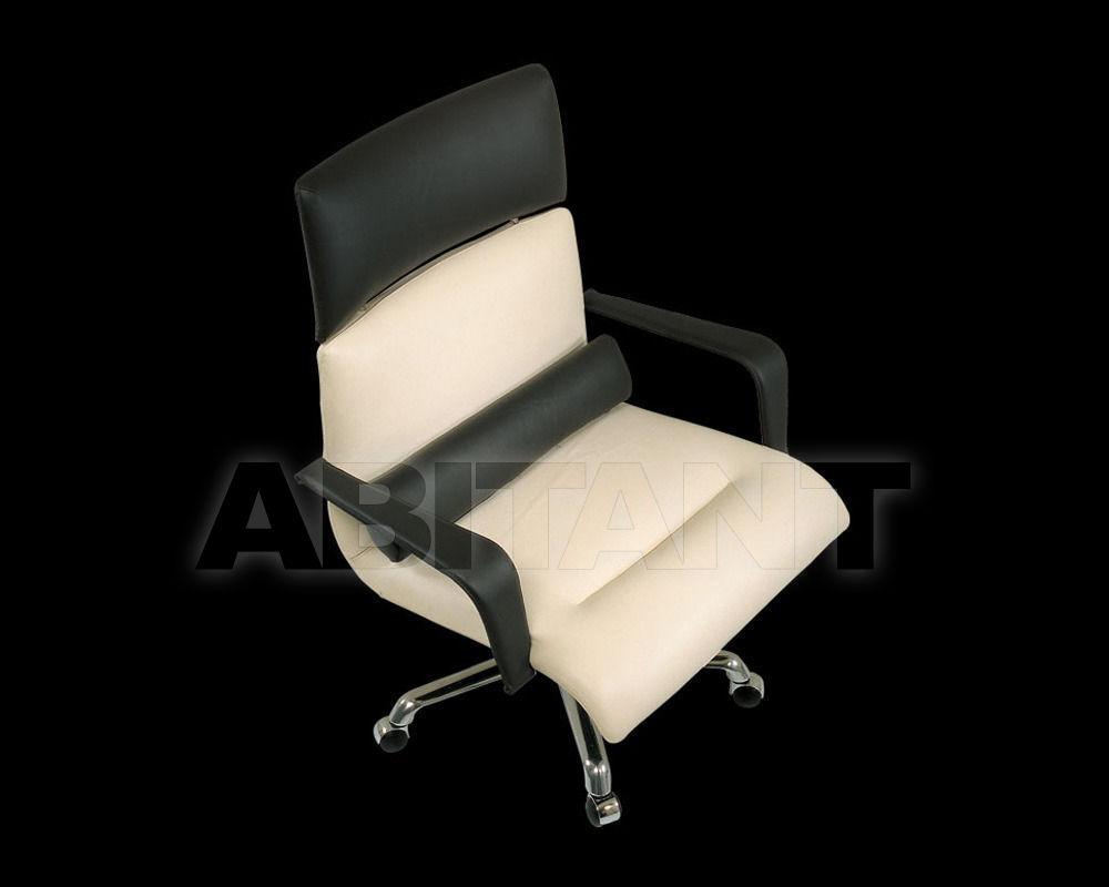 Купить Кресло HERMAN DIREZIONALE IL Loft Offices HS08