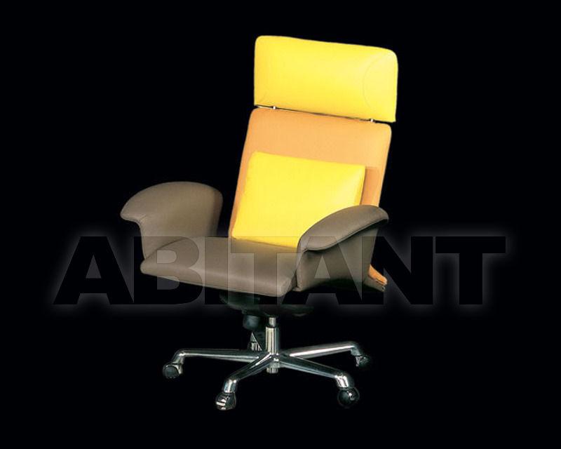Купить Кресло для кабинета PARK IL Loft Offices PK92