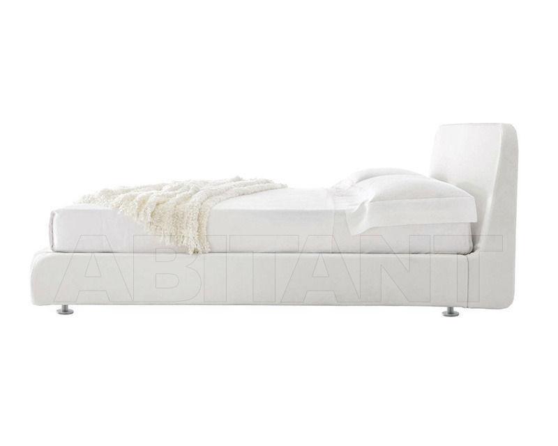 Купить Кровать RIBOT Tomasella Industria Mobili s.a.s. La Notte 63515