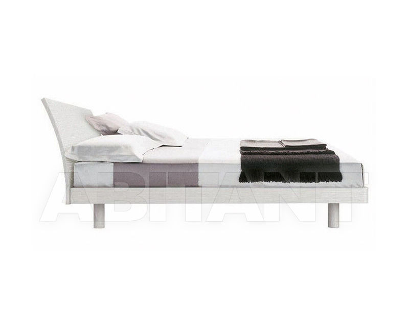 Купить Кровать CLIO Tomasella Industria Mobili s.a.s. La Notte 61057