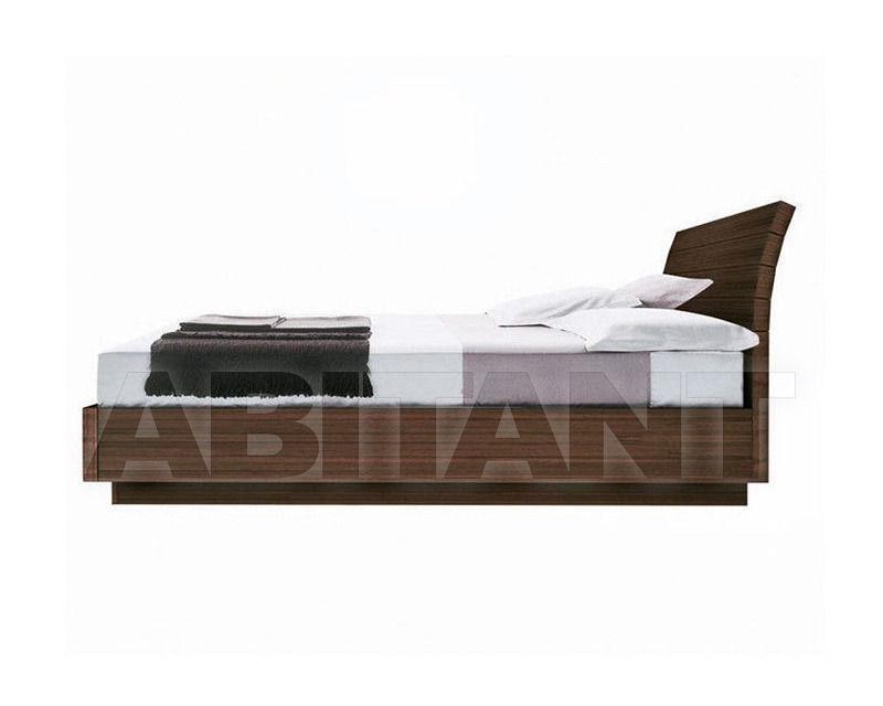 Купить Кровать PARK Tomasella Industria Mobili s.a.s. La Notte 61017