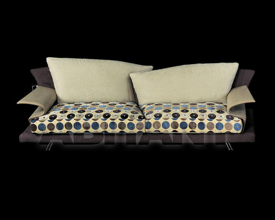 Купить Диван SUPER ROY IL Loft Sofas SR03 1