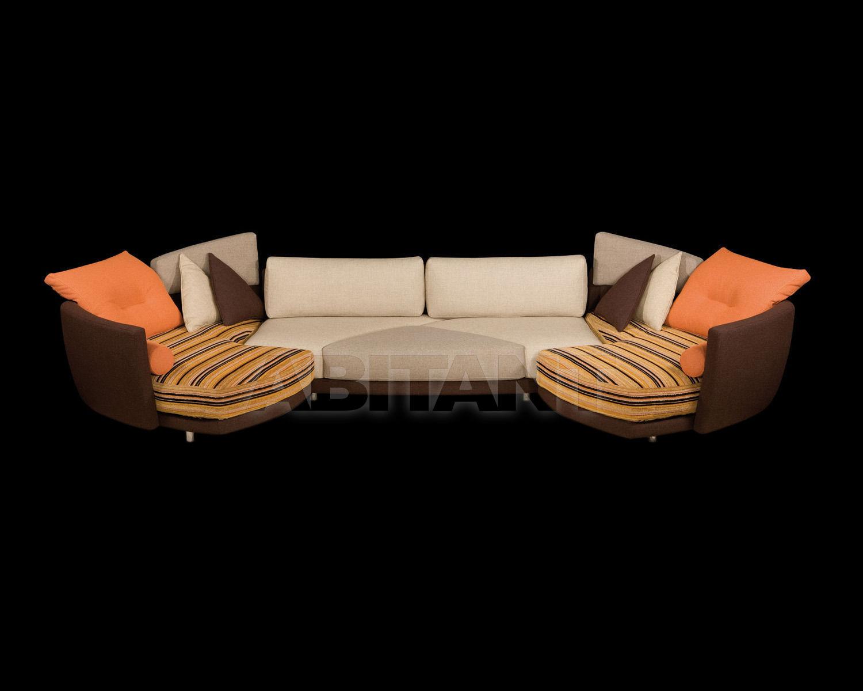 Купить Диван DEHA IL Loft Sofas DEH30