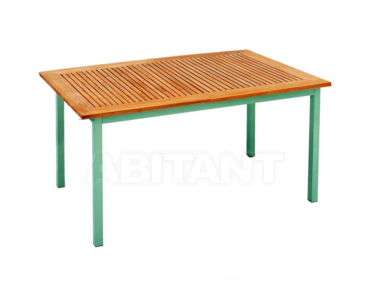 Купить Стол для террасы Stern Fachhandel 2013 417165
