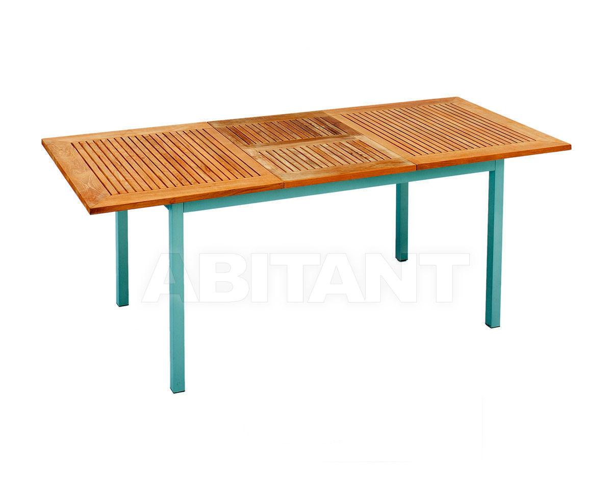 Купить Стол обеденный Stern Fachhandel 2013 417166