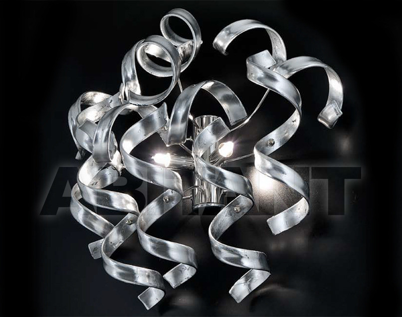 Купить Бра Metal Lux Astro Collection 2011 206.102.15