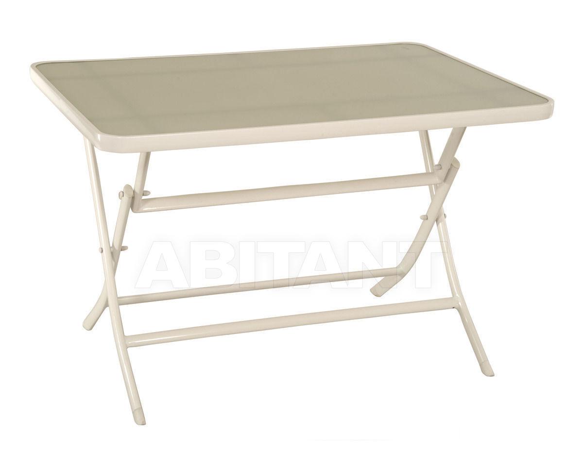 Купить Стол для террасы Stern Fachhandel 2013 417467