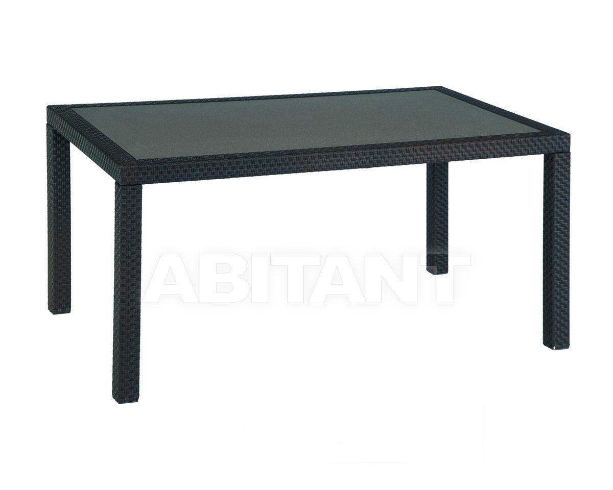 Купить Стол для террасы Stern Fachhandel 2013 418882